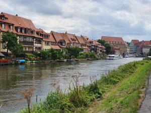 Vereinsausflug 2019 nach Bamberg